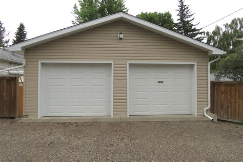 Garage Ceiling Height by Armor Garage Doors Exles Ideas Pictures Megarct