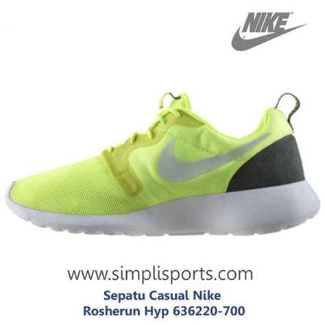 Sepatu Nike Rosherun 001 1000 images about sepatu nike sneakers original www