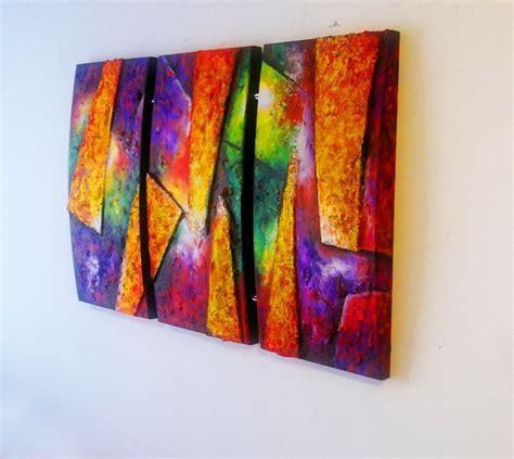 imagenes abstractas modernas pinturas abstractas modernas buscar con google