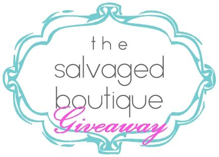 Etsy Gift Card Giveaway - etsy gift card giveaway the salvaged boutique