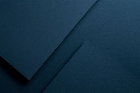 material design wallpaper maker make your epm project successful by investing in the change