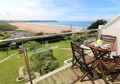 Woolacombe Bay Cottages by Woolacombe Cottages Cottages