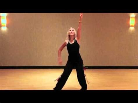 bts zumba 25 best never dance alone ideas on pinterest bts for