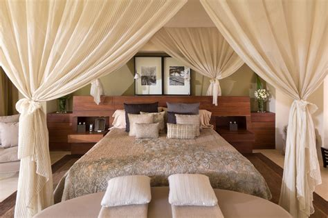 Canopy Drapes Canopy Bed Curtains Modern Bed Canopy With Canopy Bed Curtains Great Dreamy Canopy Bed