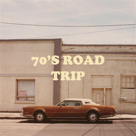 112 free 70s classic radio stations 8tracks 127 free 70s rock classic rock radio stations