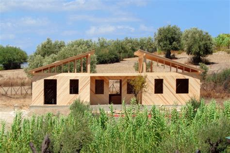 canapé bz 120 casa in terra cruda a noto in sicilia ton gruppe