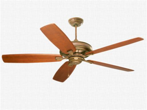 how to install a ceiling fan how to install a ceiling fan mobile home repair