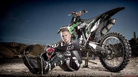motocross goggle motocross portrait search dirt biking