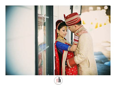 Toybox Rocks Our Jewellery Photoshoot Pt2 by Pooja Amit Wedding By G H Photography Part 1