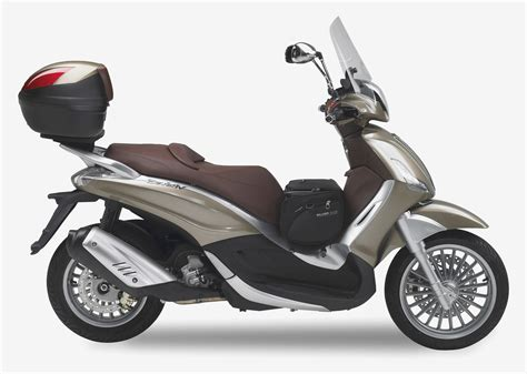 piaggio 3 wheel motorcycle motorcycles catalog with