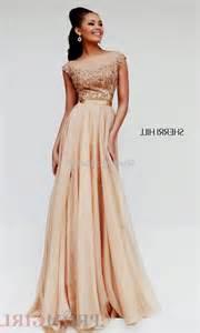 wedding evening dresses designer evening gowns for wedding reception world dresses