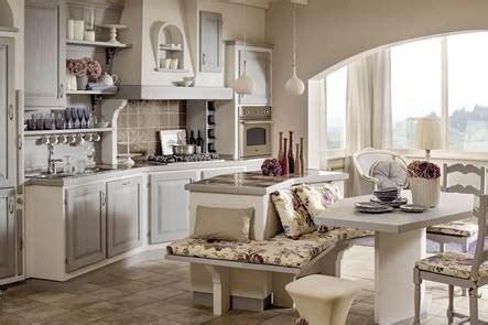 cucine bellissime muratura cucine in muratura zappalorto mondov 236