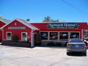 summit house santa cruz localwiki