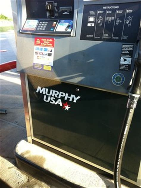 Using Walmart Gift Card At Murphy Usa - 10 off per gallon of gas at murphyusa with a walmart giftcard my crazy savings