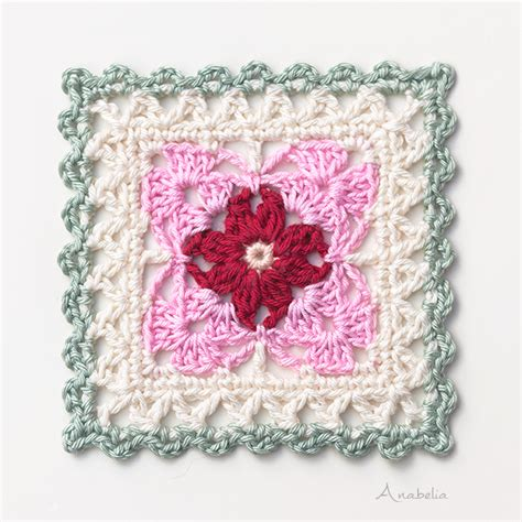 Bp 248 All Motif 1 anabelia craft design crochet projects gallery