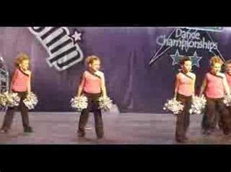 madison swing dance madison dance youtube