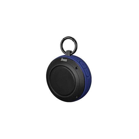 Speaker Bluetooth Voombox