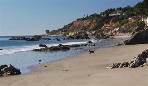 point of rocks west beach cam sea club v lechuza beach malibu ca california beaches
