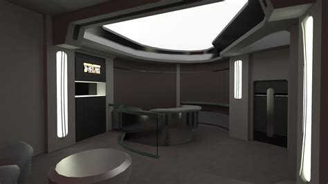ready room ready room wip image trek voyager project db