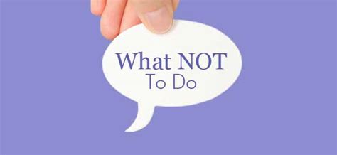 what not to do link building what not to do ever online income teacher