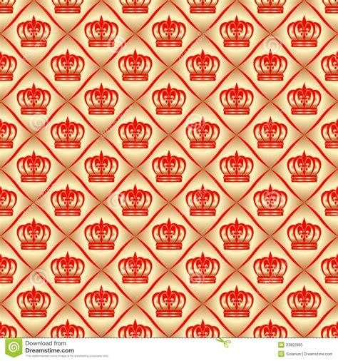 royal background stock illustration image of royal background stock vector image of decorative