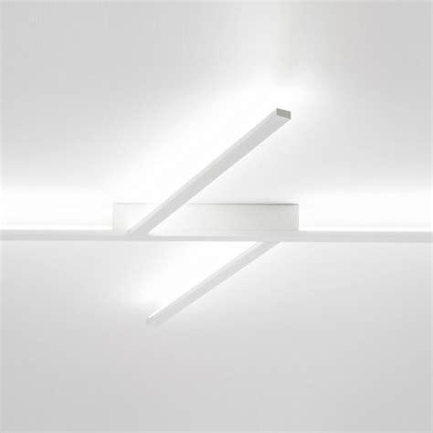 plafoniere da soffitto a led plafoniera a led xilema plafoniera moderna di design