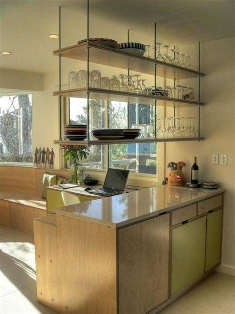 hanging kitchen cabinets from ceiling how to hang kitchen cabinets on plasterboard walls