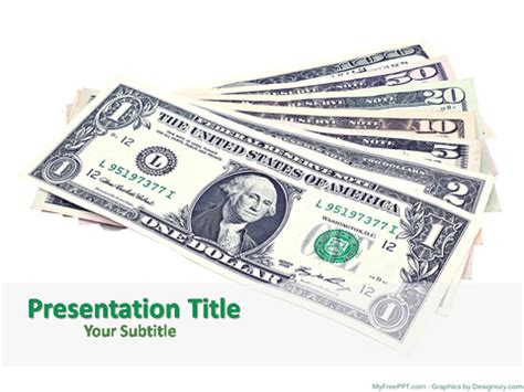 money theme for ppt free download powerpoint templates free download money gallery