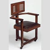 frank-lloyd-wright-furniture