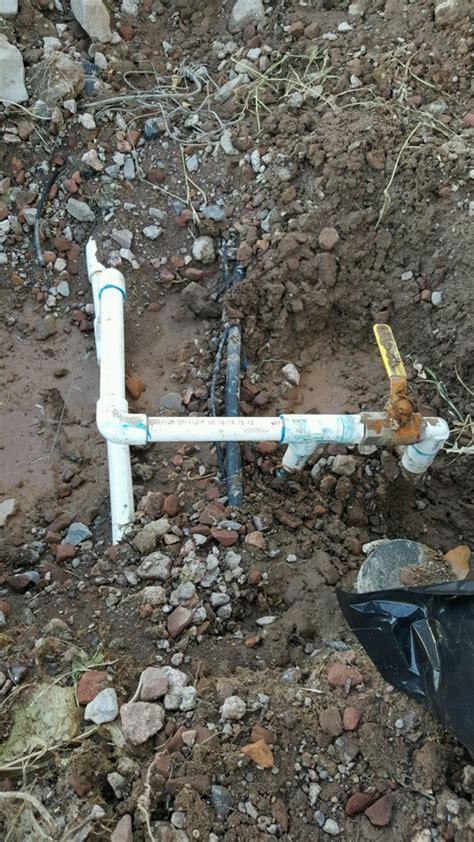Innovative Plumbing by Water Line Repair Photos Plumbers In Las Vegas Henderson