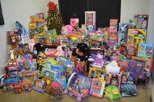 toys trees for kids is a big success treg insider blog