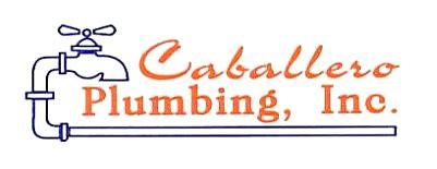 Caballero Plumbing by Home Caballeroplumbinginc