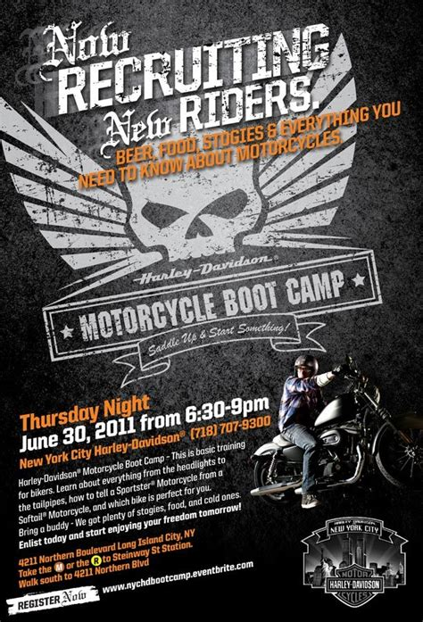Harley Davidson Flyer 1000 images about events on cs signs and