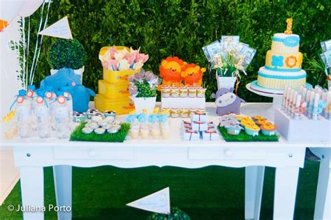 zoo themed birthday party pinterest zoo themed birthday party via kara s party ideas kara