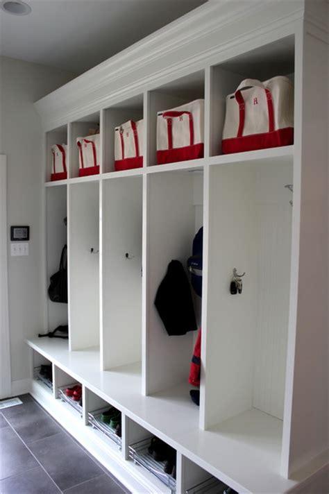 divany open locker room open locker room bedroom furniture mudroom lockers traditional entry chicago by great