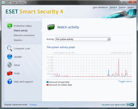 eset smart security antivirus free download full version with crack eset smart security 4 hun download 64 bit khybobjigasg s