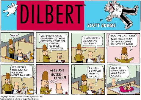 index of dts images dilbert
