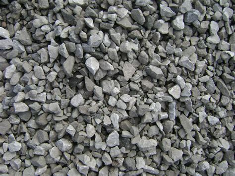 Cost Of Gravel Rock Standard River Rock Pea Gravel Fill Sand Screened