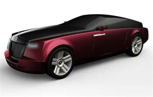 Rolls Royce Shooting Brake Wordlesstech Rolls Royce Shooting Brake Concept