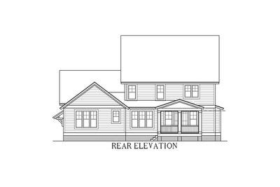 plan 500007vv craftsman house plan with main floor game craftsman house plan with main floor game room and bonus