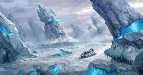 subnautica developers announce stand  expansion