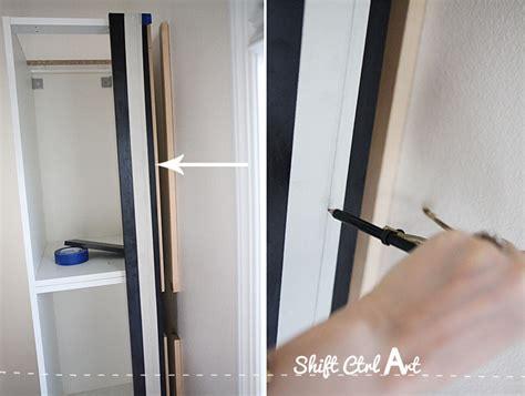 built in bathroom cabinets ikea master bath progress shortened built in ikea seating