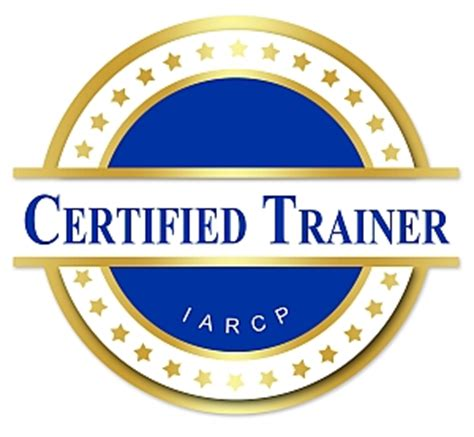 how to become a certified trainer certified risk and compliance management professional trainer crcmpt
