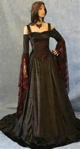 plus size medieval dresses fashion dresses