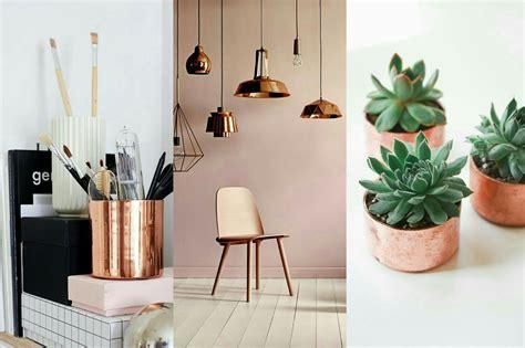 36 cool turquoise home d 233 cor ideas digsdigs copper decor eglo interior 152 best bronze copper images
