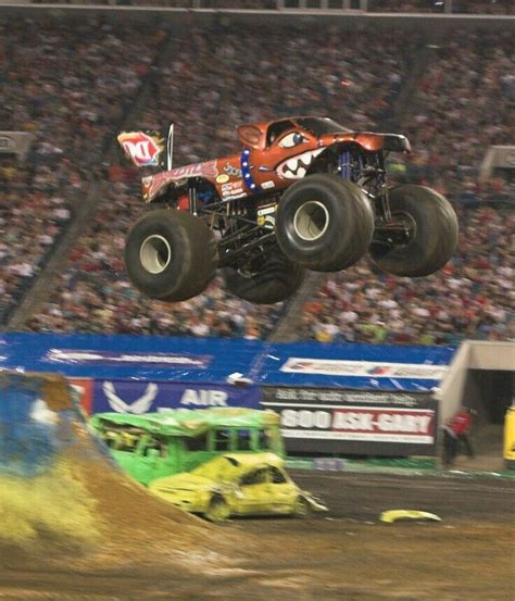 monster truck show colorado the 25 best monster truck show ideas on pinterest