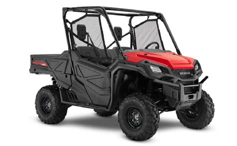 Honda Atv Prices by Honda Motorcycle Parts Atv More Great Prices