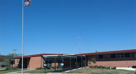 Address Search Oklahoma Pawhuska Hospital Oklahoma Health Care Ok Hospital