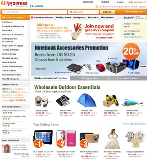 aliexpress china aliexpress review you must read this before shopping at
