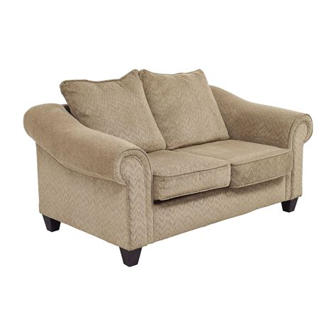 Bobs Furniture Couches by 84 Bob S Furniture Bob S Furniture Two Toned Brown
